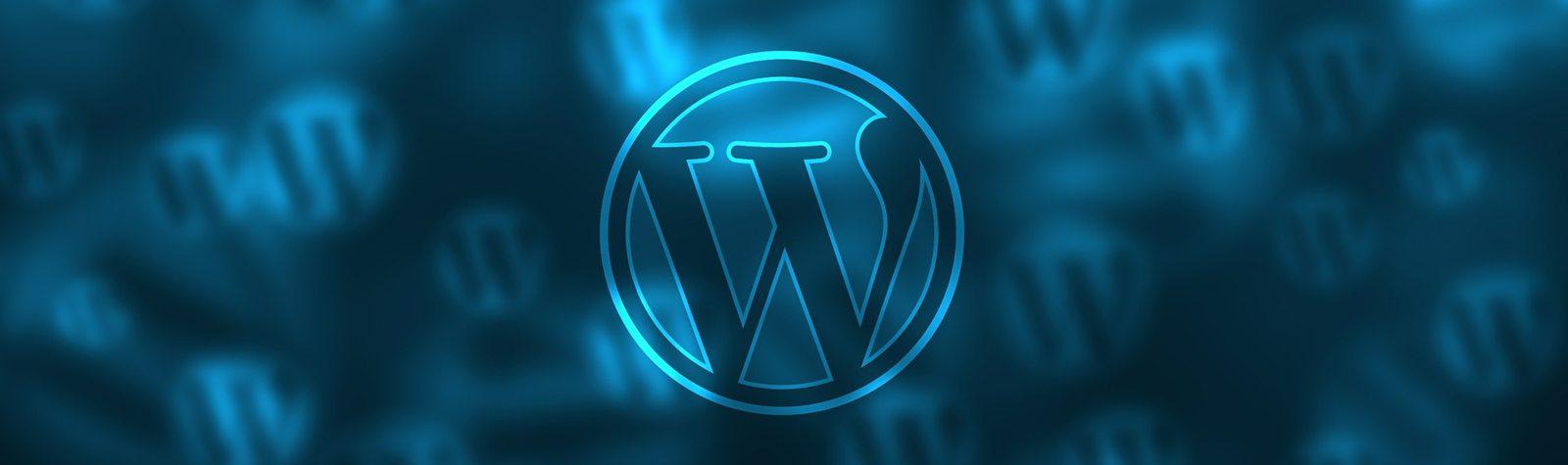 CMS Platforms for Your Website