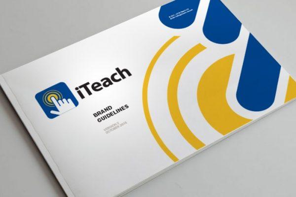 iT-branding1