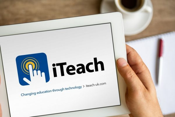 iTeach-uk-Profile-Image-1080x675